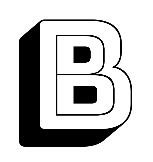 Bunch Media
